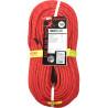 Corde 80m SMART LITE 9.8 Red Tendon