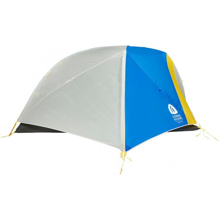 Tente de randonnée SWEET SUITE 2 Sierra Designs