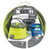 XSET 11 KETTLE 3 pièces SeaToSummit