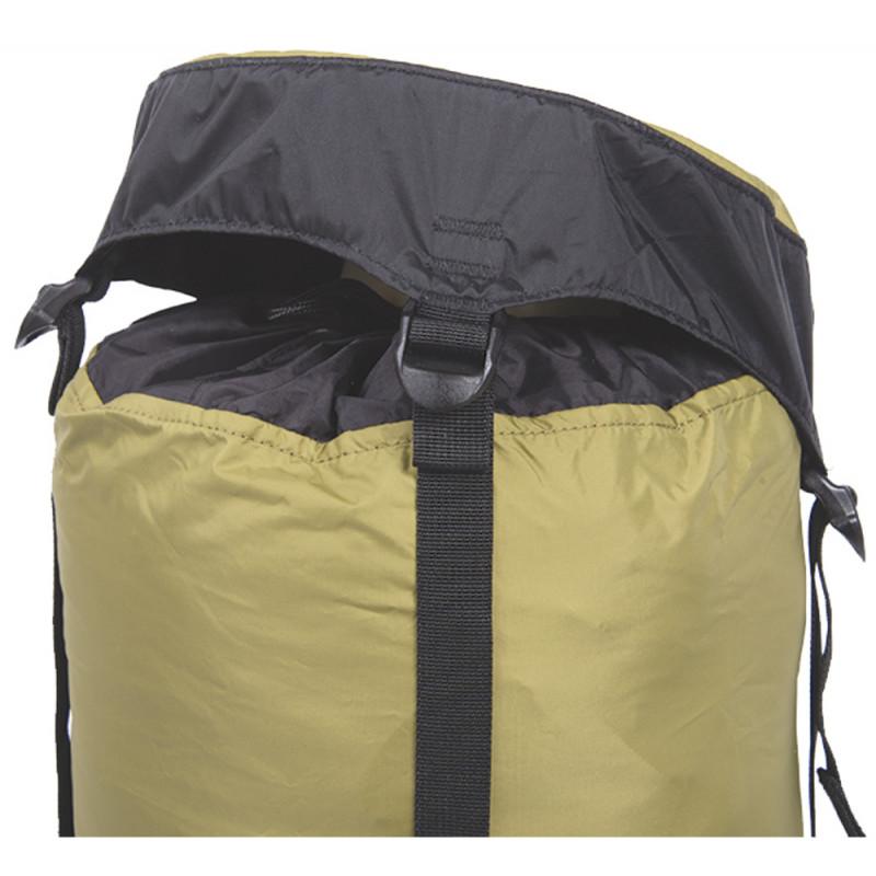 sac de compression nylon taille m seatosummit montania sport. Black Bedroom Furniture Sets. Home Design Ideas