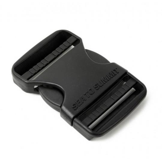 Boucle de remplacement 50mm classique SeaToSummit