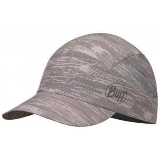 Casquette compactable PACK TREK CAP Landscape Grey Buff