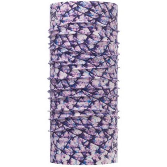 Tour de cou UV PROTECTION Adren Purple Lilac Buff