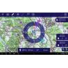 Cartes numériques IGN ZONE 5 GlobeXplorer