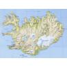Cartes numériques PACK ISLANDE 1/30000 GlobeXplorer