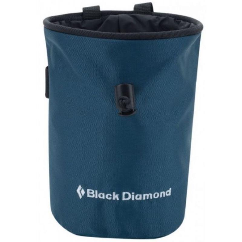 Sac pof mojo large dark denim black diamond montania sport - Pof mon compte ...