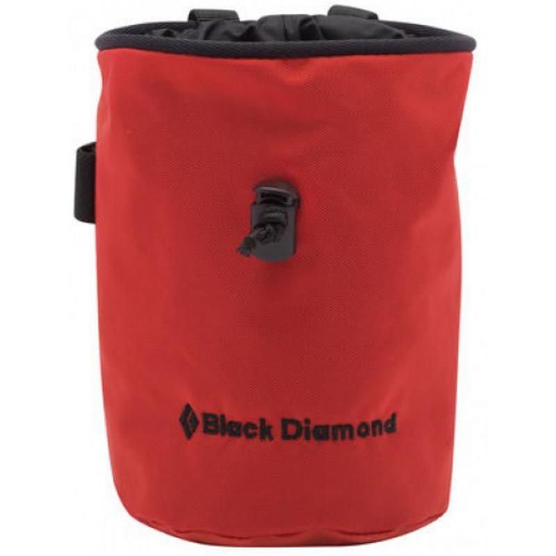 Sac pof mojo large rouge black diamond montania sport - Pof mon compte ...