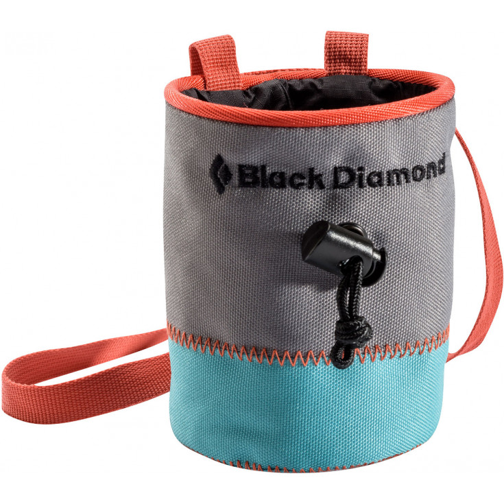 Sac à pof enfant MOJO KIDS SMALL Black Diamond