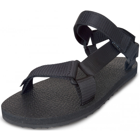 Sandales de randonnée classique LIGHT bleu Triop