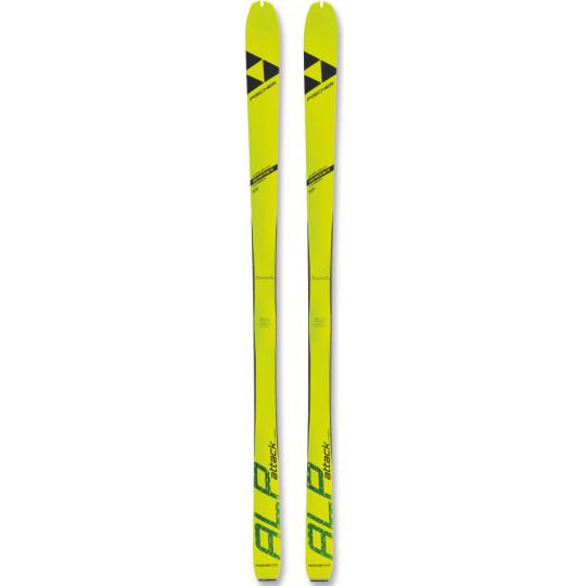 Montania Sport Ski Rando Alpinisme Compétition De Et OYSxSX7