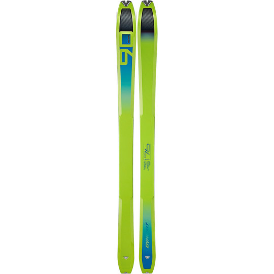 Ski de rando SPEED 90 vert Dynafit
