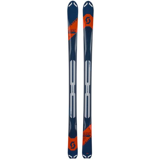 Ski de rando SUPERGUIDE 88 Scott 2019