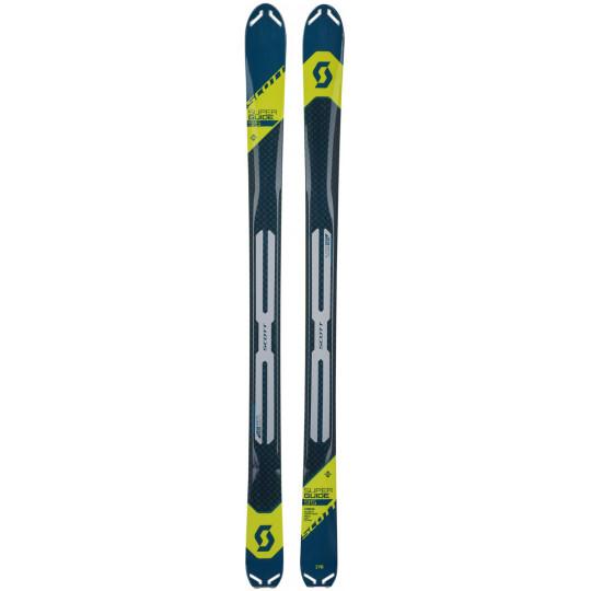 Ski de rando SUPERGUIDE 95 Scott 2019