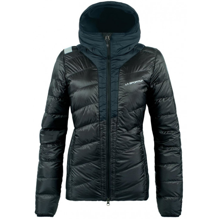 e4cd3d3f009 doudoune-a-capuche-femme-frequency-down-jacket-w-black-la-sportiva.jpg