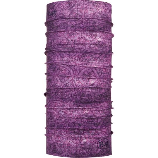 Tour de cou ORIGINAL Siggy-Purple Buff