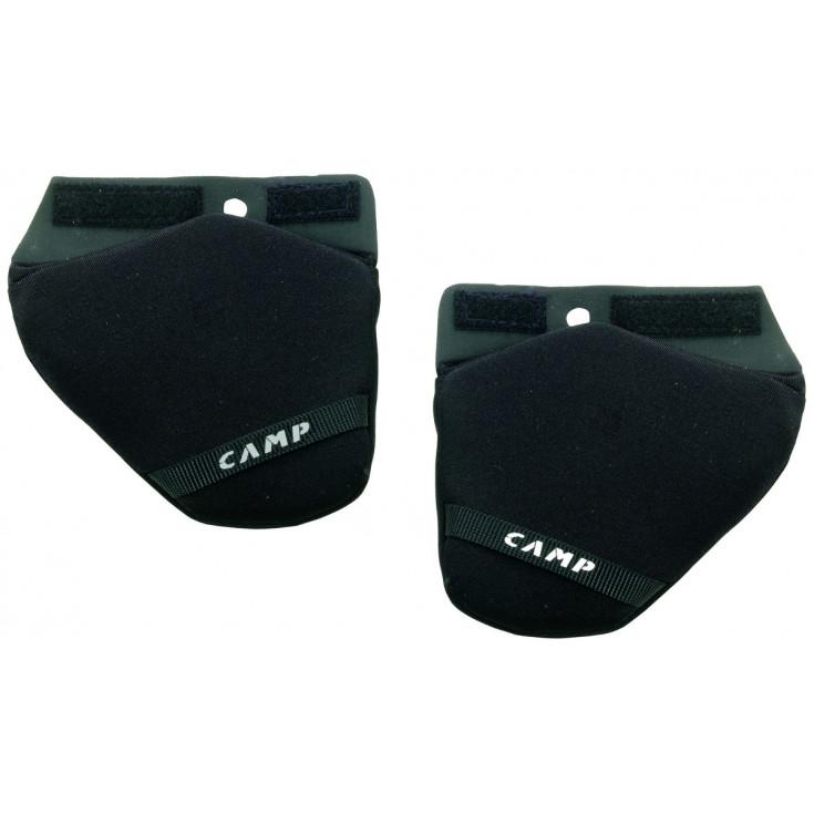 Protection oreilles casque SPEED COMP CAMP