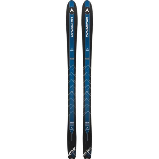 Ski de rando MYTHIC 87 CARBON Dynastar 2019