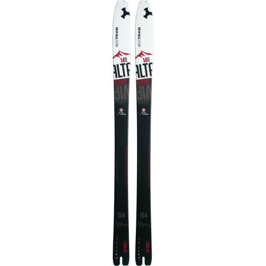 Ski de rando femme ALTAVIA LIGHT 85 SkiTrab 2020