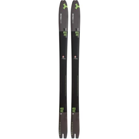 Ski de rando MAXIMO 90 SkiTrab 2020