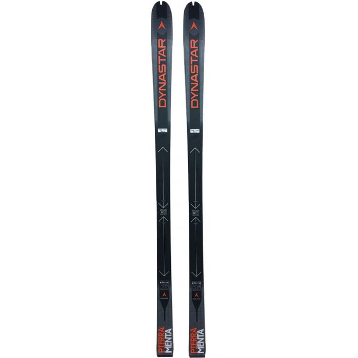 Ski de rando PIERRA MENTA 65 Dynastar 2020