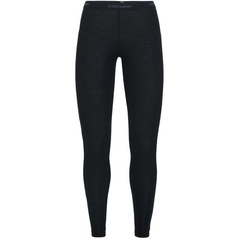 f79287425e collant-laine-merino-femme-175-everyday-leggings-noir-icebreaker.jpg