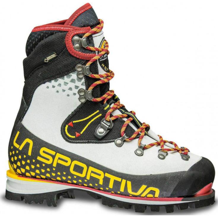 Chaussure NEPAL CUBE GTX La Sportiva
