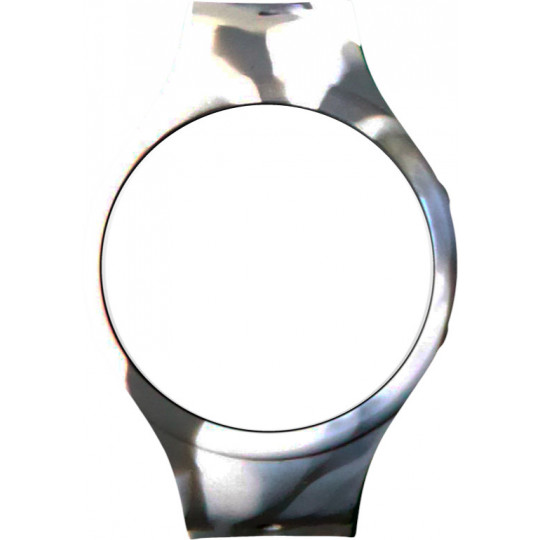 Bracelet de rechange CAMO pour montre GRANITA Air'N Outdoor