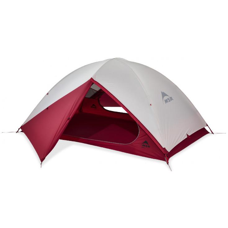 Tente ZOIC 2 MSR GEAR