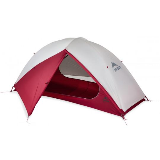 Tente ZOIC 1 solo MSR GEAR