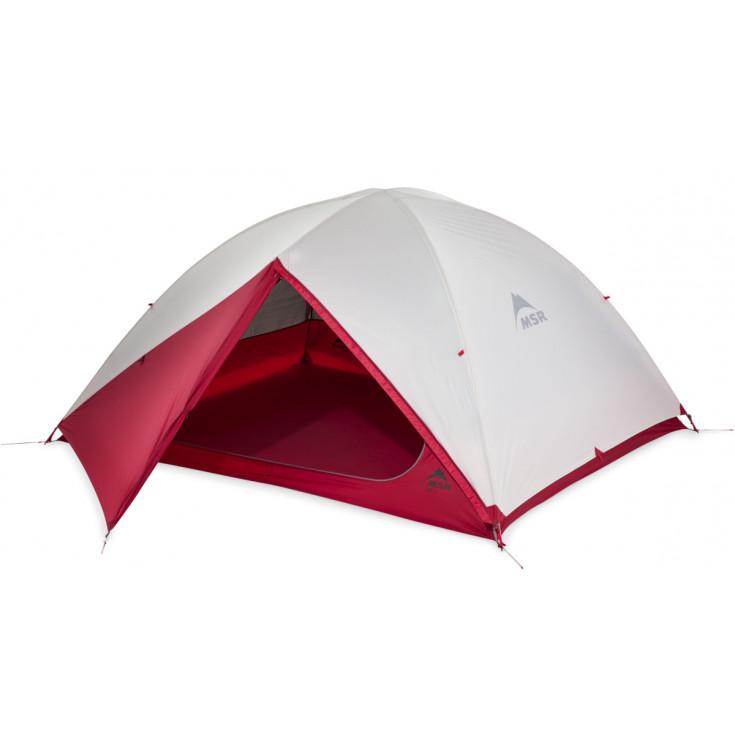 Tente ZOIC 3 MSR GEAR