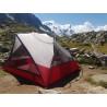 Tente GUIDELINE PRO 2 orange MSR GEAR