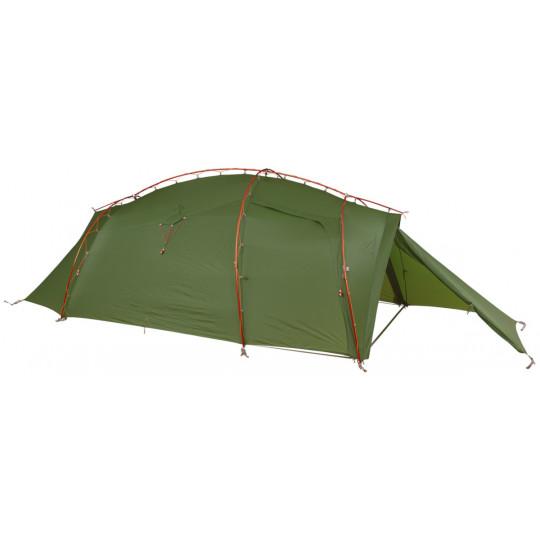 Tente MARK XT 3P green Vaude
