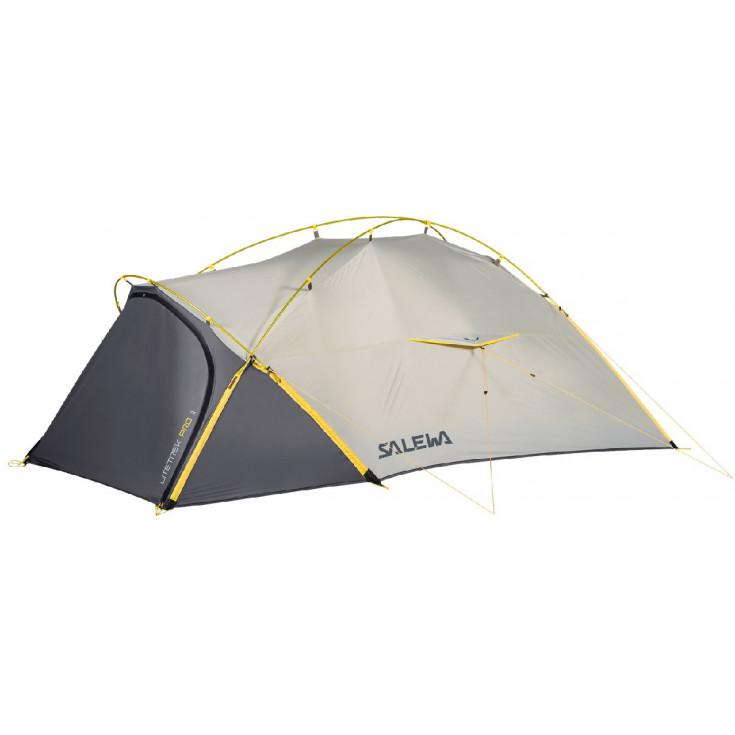 Tente de randonnée LITETREK PRO 2 TENT Salewa