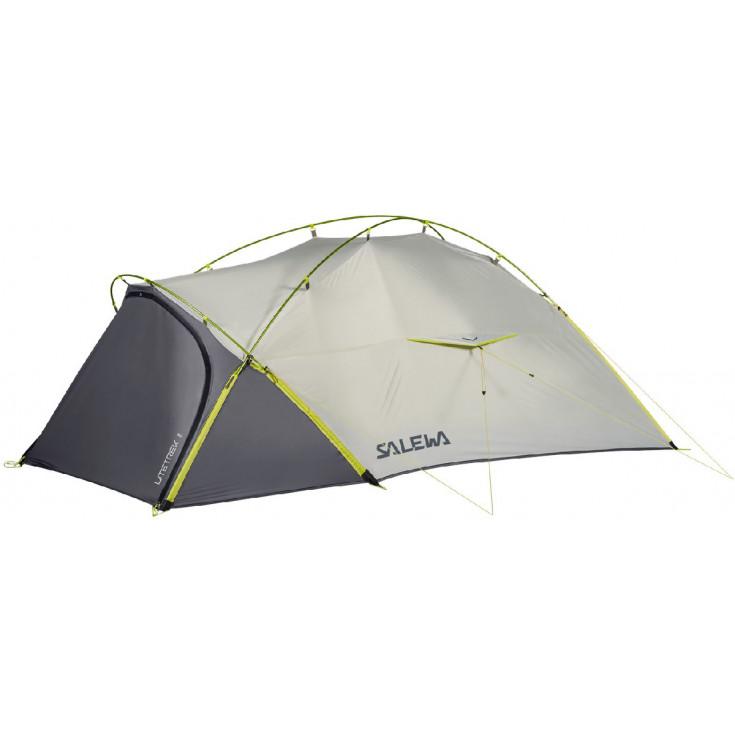 Tente de randonnée LITETREK 2 TENT Salewa