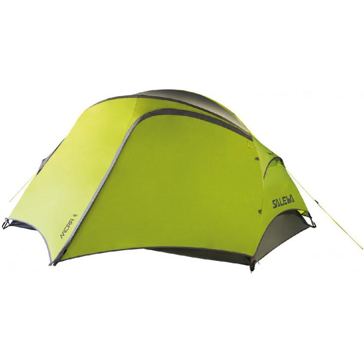save off d459b c6c82 Tente de randonnée MICRA 2 Salewa