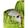 Sac à dos ALPINISTO 35 lichen-green GREGORY PACKS