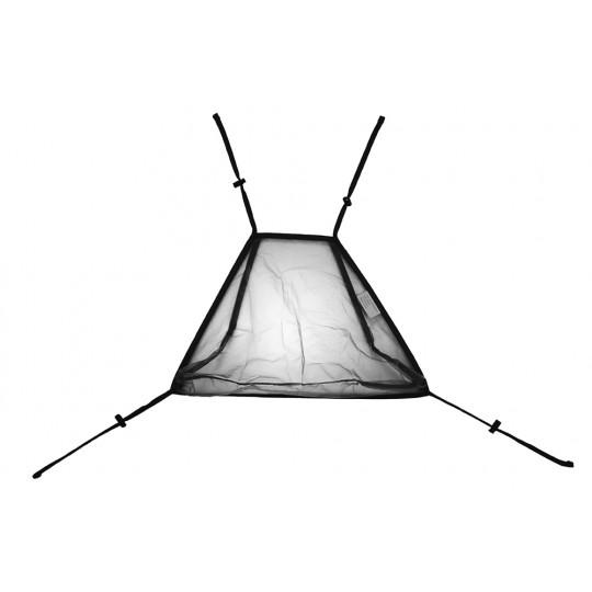 Gear Loft TRAPEZOID pour tente C BAR 2/3 de Big Agnès