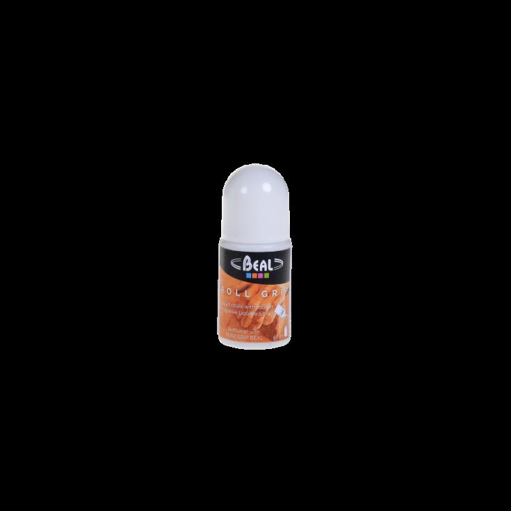 Magnésie liquide à bille ROLL GRIP 50ml Beal