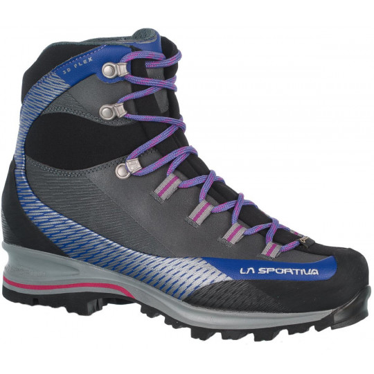 Sport De Randonnée La Montania Sportiva Chaussures 8nk0OwP