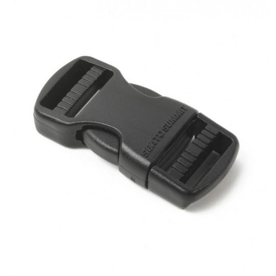 Boucle de remplacement 25mm classique SeaToSummit