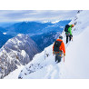 Sac à dos MUTANT 22 Black-Ice Osprey Packs S19