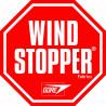 Tour de cou WINDSTOPPER Solid New Black Buff