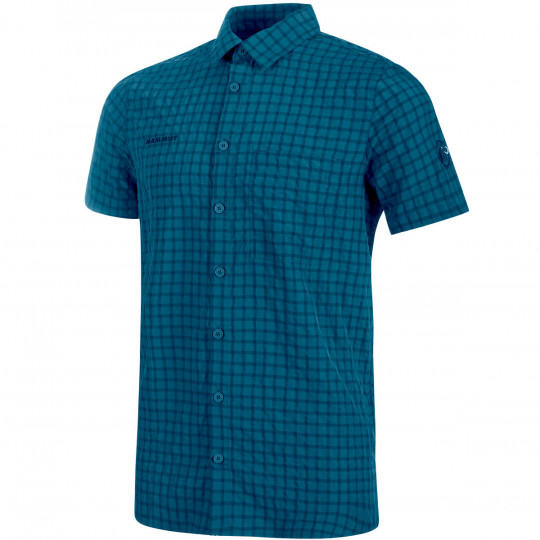 Et Montania Homme Polos De Tshdcqxr Sport Chemises Randonnée 4Lj53AR