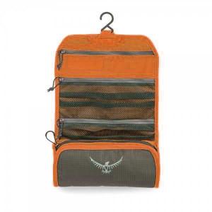 Osprey Trousse De Toilette Ultralight Washbag Roll