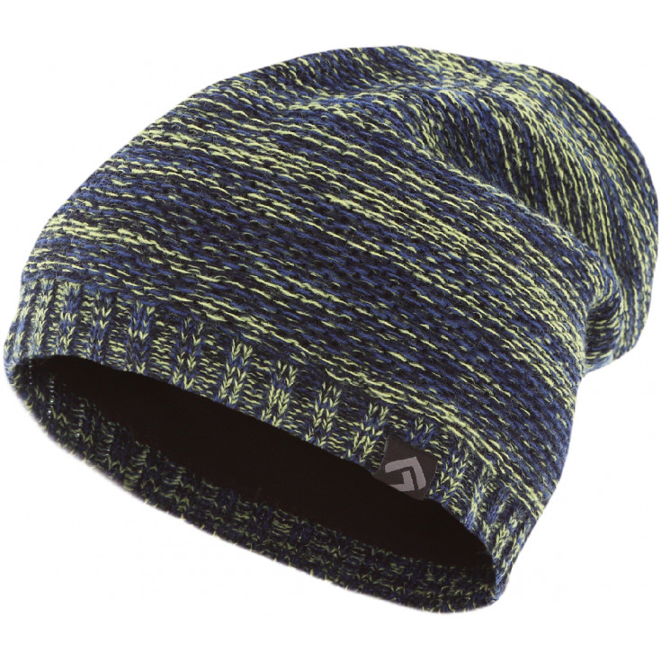 Bonnet JAMAICA 1.0 aurora-indigo Directalpine