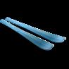 Ski de rando IBEX 84 bleu Elan 2020
