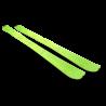 Ski de rando IBEX 84 CARBON vert Elan 2020