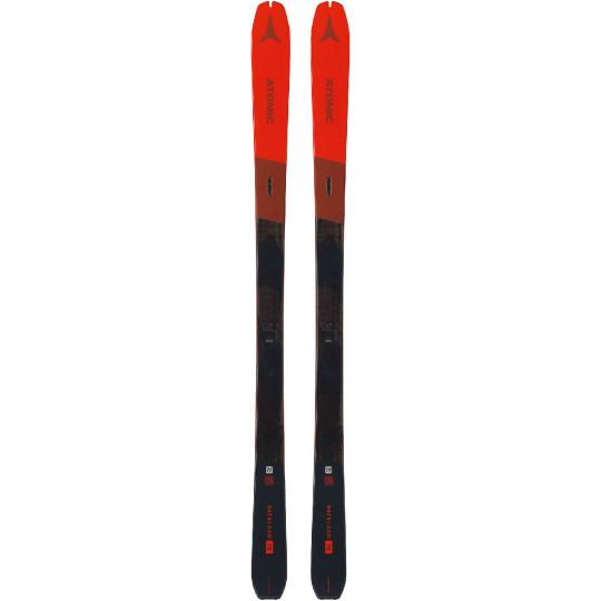 Ski de rando BACKLAND 78 Atomic 2020