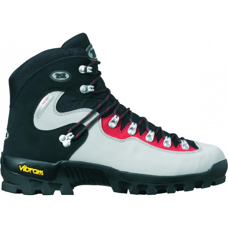 Chaussures raquettes à neige TSL JURA