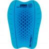 Protection Tibiale en Gel SHIN PROTECTOR XL 105x150mm Sidas